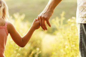 parents involved in preschool