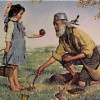 johnny-appleseed real