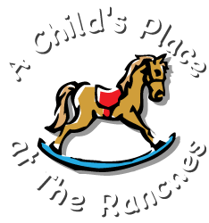 A Child's Place at the Ranches