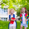 school care in Gilbert AZ
